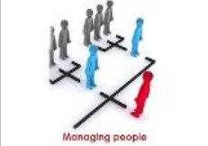 www.assignmentp::MANAGING PEOPLE AND ORGANIZATIONS
