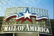 www.assignmentp::The mall of America